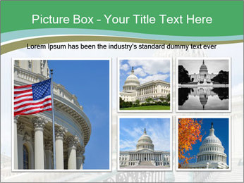 0000081258 PowerPoint Templates - Slide 19