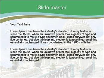 0000081258 PowerPoint Templates - Slide 2