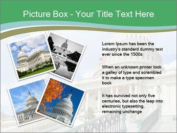 0000081258 PowerPoint Templates - Slide 23