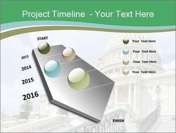 0000081258 PowerPoint Templates - Slide 26