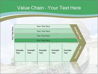 0000081258 PowerPoint Templates - Slide 27
