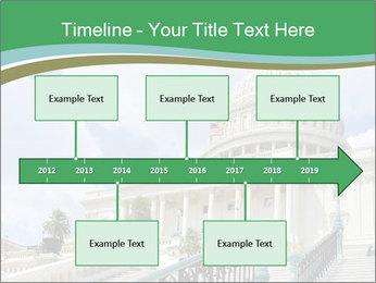 0000081258 PowerPoint Templates - Slide 28