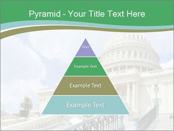 0000081258 PowerPoint Templates - Slide 30