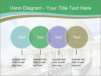 0000081258 PowerPoint Templates - Slide 32