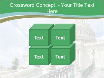 0000081258 PowerPoint Templates - Slide 39