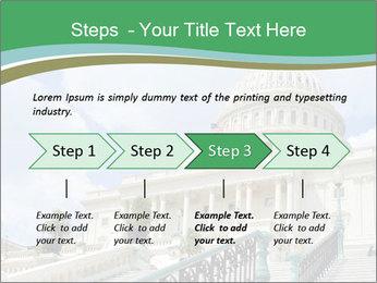 0000081258 PowerPoint Templates - Slide 4