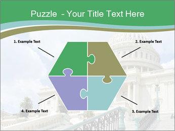0000081258 PowerPoint Templates - Slide 40