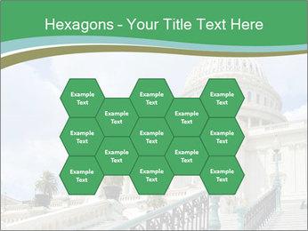 0000081258 PowerPoint Templates - Slide 44