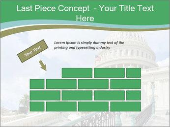 0000081258 PowerPoint Templates - Slide 46