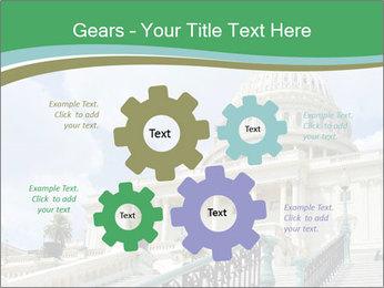 0000081258 PowerPoint Templates - Slide 47