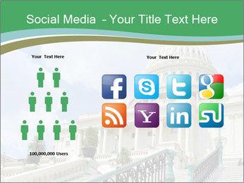 0000081258 PowerPoint Templates - Slide 5