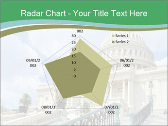 0000081258 PowerPoint Templates - Slide 51