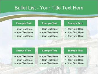 0000081258 PowerPoint Templates - Slide 56