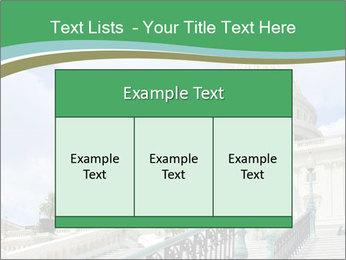 0000081258 PowerPoint Templates - Slide 59