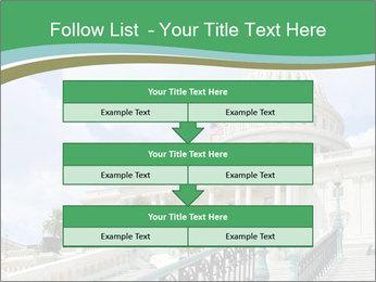0000081258 PowerPoint Templates - Slide 60