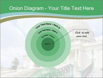 0000081258 PowerPoint Templates - Slide 61