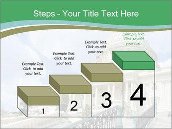 0000081258 PowerPoint Templates - Slide 64