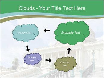 0000081258 PowerPoint Templates - Slide 72