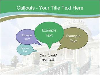 0000081258 PowerPoint Templates - Slide 73