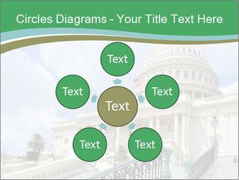 0000081258 PowerPoint Templates - Slide 78