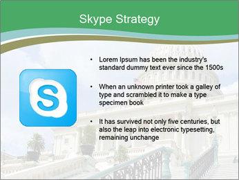 0000081258 PowerPoint Templates - Slide 8