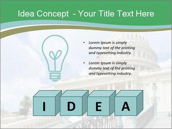 0000081258 PowerPoint Templates - Slide 80