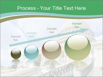 0000081258 PowerPoint Templates - Slide 87