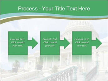 0000081258 PowerPoint Templates - Slide 88