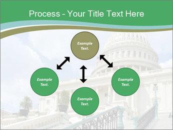 0000081258 PowerPoint Templates - Slide 91
