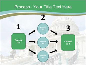 0000081258 PowerPoint Templates - Slide 92
