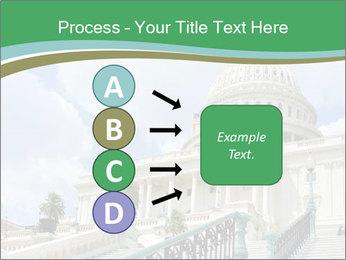 0000081258 PowerPoint Templates - Slide 94