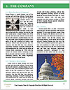 0000081258 Word Templates - Page 3