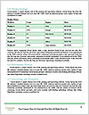 0000081258 Word Templates - Page 9