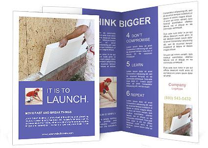 0000081259 Brochure Template