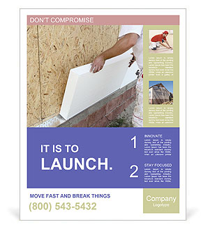 0000081259 Poster Template