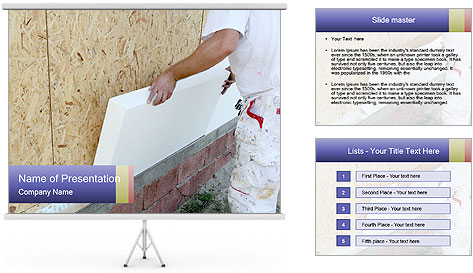 0000081259 PowerPoint Template