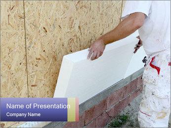 0000081259 PowerPoint Templates - Slide 1