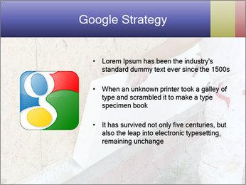 0000081259 PowerPoint Templates - Slide 10