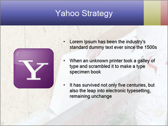 0000081259 PowerPoint Templates - Slide 11