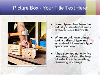 0000081259 PowerPoint Templates - Slide 13