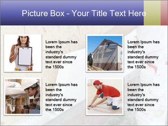 0000081259 PowerPoint Templates - Slide 14