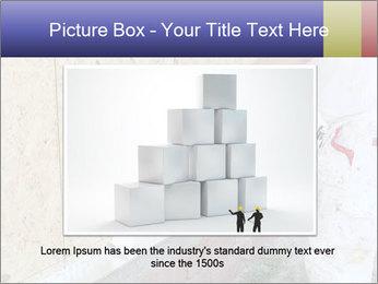 0000081259 PowerPoint Templates - Slide 15