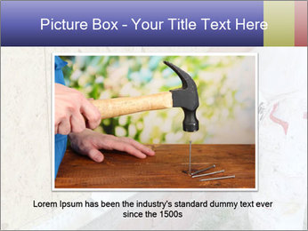 0000081259 PowerPoint Templates - Slide 16