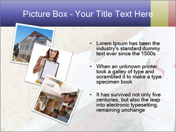 0000081259 PowerPoint Templates - Slide 17
