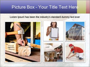 0000081259 PowerPoint Templates - Slide 19