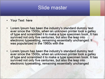 0000081259 PowerPoint Templates - Slide 2