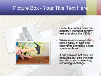 0000081259 PowerPoint Templates - Slide 20