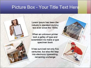 0000081259 PowerPoint Templates - Slide 24