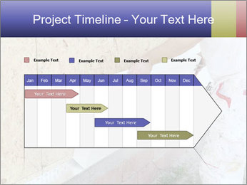 0000081259 PowerPoint Templates - Slide 25