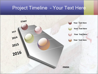 0000081259 PowerPoint Templates - Slide 26